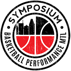 Symposium Basketball Performance